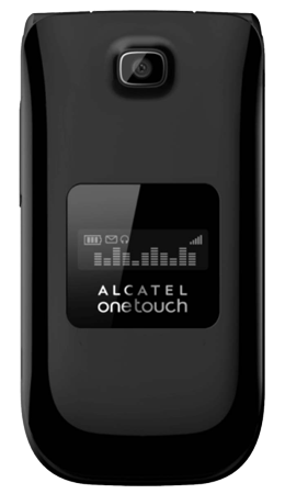 Alcatel onetouch A392T
