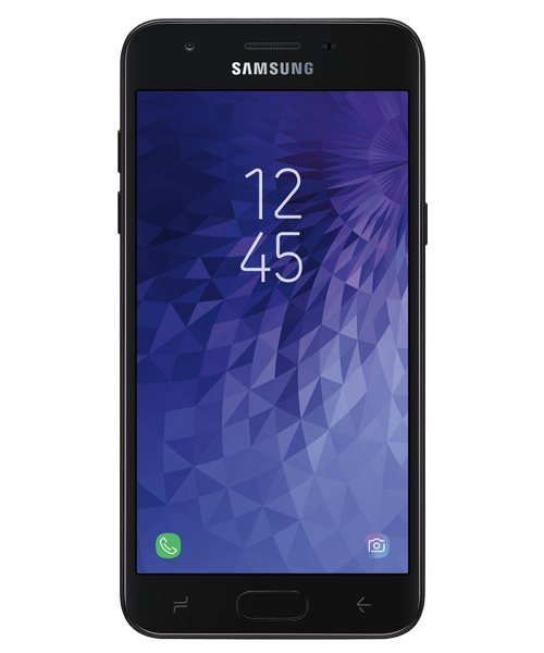 how to connect bluetooth to samsung j3